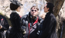 Guillermo Del Toro explique pourquoi les monstres d'Universal ne fonctionnent pas selon lui