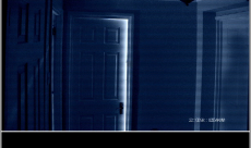 Un premier trailer pour Paranormal Activity : The Ghost Dimension