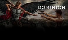 SyFy renouvelle Dominion et Defiance