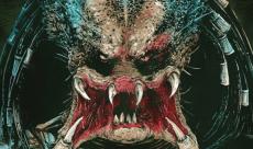 Le Predator trucide des Irlandais dans le fan-film Predator : Celtic Days