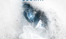 Découvrez la sublime couverture d'Aurélien Police pour la nouvelle Elisa Elohim