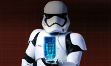 Lucasfilm lance une application gratuite pour Star Wars