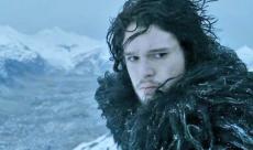 Un récap' vidéo pour la saison 3 de Game of Thrones