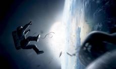 Un nouveau trailer pour Gravity