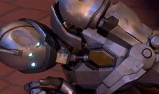 Édito #79 : Arrêtez de faire du mal aux robots