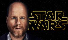 Joss Whedon fait de nouveau part de ses envies de Star Wars