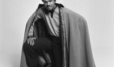 Billy Dee Williams (Lando) sera dans Star Wars Rebels