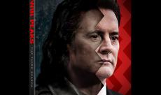 La troisième saison de Twin Peaks sortira en coffret Blu-Ray à la fin de l'année