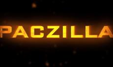 Découvrez le trailer de Paczilla, le mashup fou de Pacific Rim et Godzilla