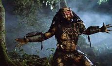 Le scénario du Predator de Shane Black est terminé