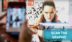 Star Wars organisera une chasse au trésor virtuelle à l'occasion du Force Friday