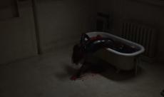 The Midnight Man s'annonce dans un trailer sanglant avec Robert Englund