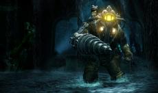 La version PS Vita de Bioshock toujours d'actualité ?