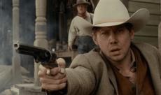 Westworld : Jimmi Simpson sera de retour dans la saison 2