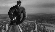 King Kong s'offre une comédie musicale à Broadway
