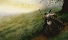 J.A. Bayona (Jurassic World : Fallen Kingdom) s'occupera des deux premiers épisodes de la série Le Seigneur des Anneaux