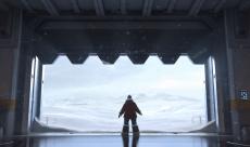 Overwatch : Blizzard dévoile un nouveau court-métrage consacré à Mei