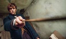 Eddie Redmayne aurait pu incarner Tom Jedusor dans Harry Potter