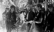 Alien : quatre visions au service d'une saga mythique
