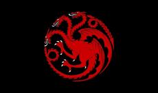 Un peu de SF avec votre café ? - Les premières images de House of the Dragon