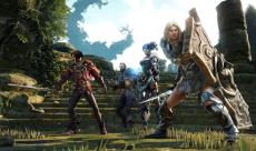 Fable Legends sera jouable au prochain E3
