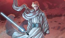 Star Wars #38, la review