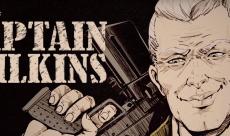 Wolfenstein II : le troisième épisode du season pass se dévoile en vidéo
