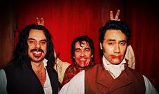 Le spin-off de Vampires en Toute Intimité se précise dans les projets de Taika Waititi