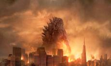 Une bande-annonce japonaise pour Godzilla