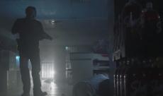 La série  American Nightmare s'inscrit décidément dans la continuité des films dans un second trailer