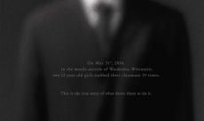 L'adaptation du Slender Man devient un film de l'été