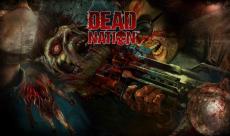Un trailer pour Dead Nation : Apocalypse Edition sur PS4