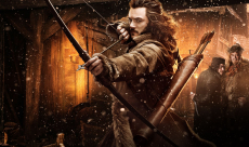 Des vidéos de making of pour Le Hobbit : La Désolation de Smaug