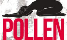 Pollen (Joëlle Wintrebert) : une utopie anbiguë sur la question du genre et du pouvoir !