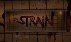 Un trailer pour The Strain