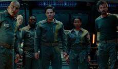 Les prochains films de la saga Cloverfield arriveront bien au cinéma
