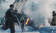 Star Wars Battlefront II s'offre une jolie publicité en live-action