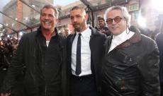George Miller annonce qu'il ne fera plus de films Mad Max