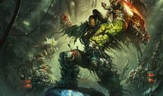 Des extensions annuelles pour World of Warcraft