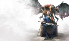 The Witcher 3 : Un teaser et une date de sortie pour l'extension Blood and Wine