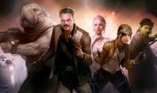 Le patron d'EA parle de la fermeture de Visceral et de leur jeu Star Wars