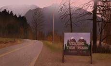 Il faudra attendre 2017 pour le retour de Twin Peaks