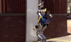 Les robots ne sont pas encore prêts à tuer tous les humains