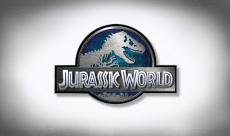Deux nouveaux acteurs pour Jurassic World