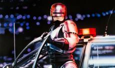 La MGM annonce RoboCop Returns, réalisé par Neill Blomkamp