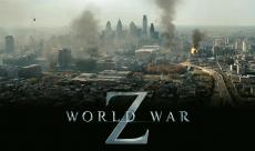Un réalisateur pour la suite de World War Z