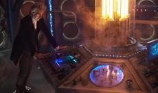Doctor Who : le compositeur Murray Gold cède sa place