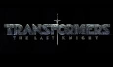 Surprise : Megatron sera le vilain de Transformers 5