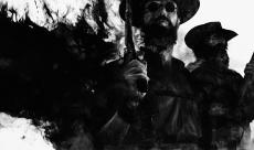 Crytek annonce une Alpha fermée pour son prochain jeu, Hunt : Showdown