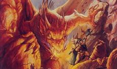 Le film Donjons & Dragons cherche ses lieux de tournage en Angleterre
